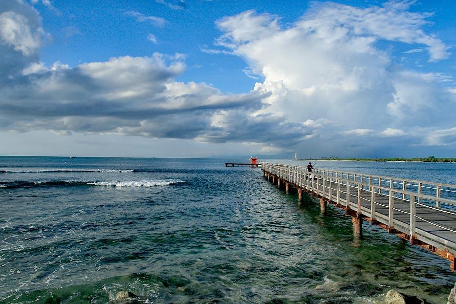 wisata-Pantai-Tanjung-Lesung